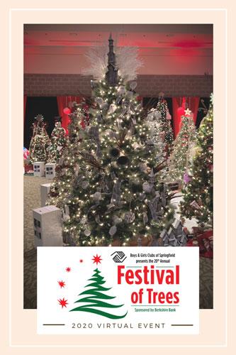 festivaloftrees-frontpage
